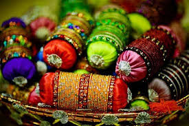 indian wedding decoration accessories 6 innovative ways to use bangles in your wedding decor diy it