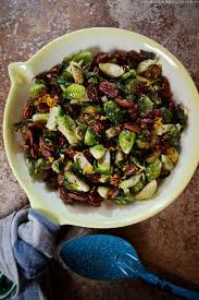 122 best brussels sprouts images on brussels sprouts