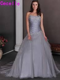 vintage and retro wedding dresses wedding dress pinterest