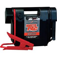 100 peak power station 900 manual bolt power usa bolt power