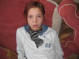 pimpandhost.com an-17$ imagesize:2272x1704|ru little nudist girls Chorvatsko naked děti)pimpandhost.com an-17$  imagesize:2272x1704