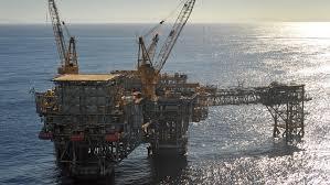 bass strait exxonmobil australia