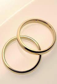 annulation de mariage l assurance annulation mariage peine encore à convaincre
