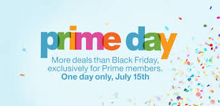 what is black friday amazon discount amazon prime day on july 15 will offer more deals than black