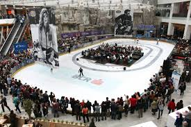 How To Make A Ice Rink In Your Backyard Rent And Buy Ice Rinks Worldwide Ice Business Gmbh