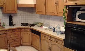 retaper sa cuisine comment renover sa maison pas cher best maison s extension et