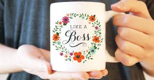 Nailed It Desk Organizer by 28 Fun Gifts For Your Boss That Subtly Say U0027promote Me U0027 Huffpost