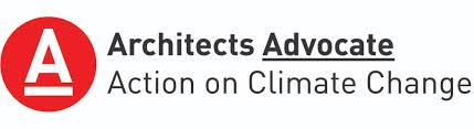 open letter to congress u2014 architects advocate