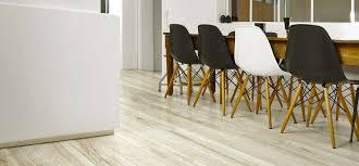 decorations home interior design tiles tiles home home interior design simple marvelous decorating at