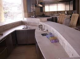 Kitchen And Bath Cabinets Kitchen U0026 Bath Industry Trends Report Ctasc Com