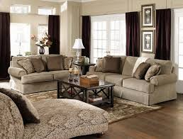 Living Room Sets Clearance Living Room Furniture Sets Clearance Gopelling Net