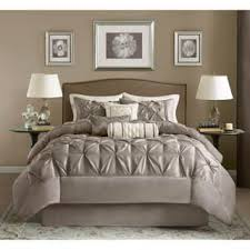 Bed Comforters Sets Comforter Sets For Less Overstock