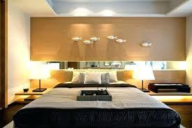 home interior design ideas pictures interior design home staggering home interior decorating interior