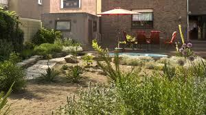 Garten Gestalten Mediterran Mediterrane Gartengestaltung