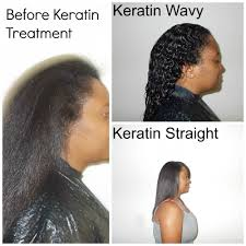 keratin treatment on black hair before and after appealing keratin treatment natural black hair salon houston pics