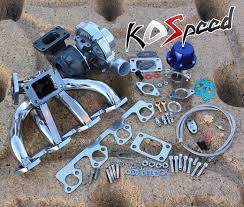 ford ranger turbo kit ford duratec t04e t3 turbo charger manifold turbocharger wastegate