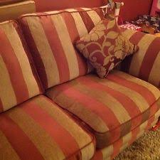 Laura Ashley Sofas Ebay Second Hand Laura Ashley Sofa Sofa Ideas