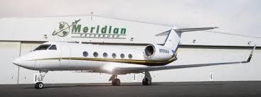 Long Range Jet Jet Charter St Andrews Flightlist Pro Flightlist Pro Air Charter Alerts Page 5