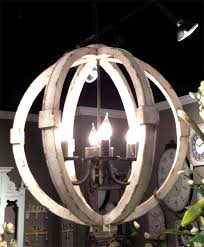 Shabby Chic White Chandelier Amazing White Sphere Chandelier Ikea Ps Maskros Pendant Lamp Ikea