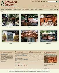 Empire Home Design Inc by Redwood Empire Nu Designs Digital
