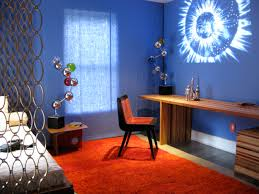 Teen Girls Bedroom Curtains Cool Bedroom Curtains Perfect Teen Bedroom Ideas For Small