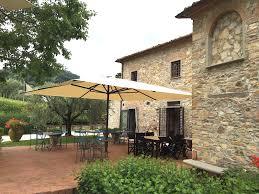 large outdoor residential umbrellas poggesi usa