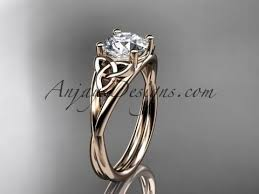 modern wedding rings best 25 modern wedding rings ideas on modern