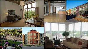 1 bedroom apartments for rent in eau claire wi downtown eau claire wisconsin apartments lofts