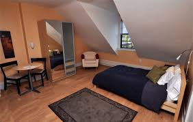 Nice One Bedroom Apartments by One Bedroom Apartment In Boston Nice On Bedroom Inside Corporate