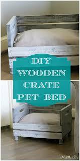 best 25 small dog beds ideas on pinterest cute dog beds dog
