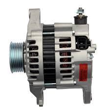 nissan maxima alternator replacement quality nissan alternator lr1100 722 manufacturer from taiwan