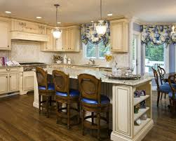 country kitchen lighting ideas marvelous kitchen country style chandeliers pendant lights picture