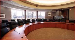Custom Boardroom Tables Custom Conference Tables Boardroom Tables Reception Desks And