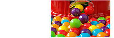 where can i buy gumballs gumballs buy gumballs and gumball machines for sale
