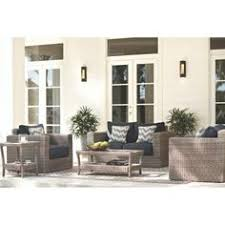 Home Decorators Outdoor Cushions by My Eclectic Patio Patios Martha Stewart And Porch