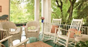 patio u0026 pergola front porch table and chairs patio furniture