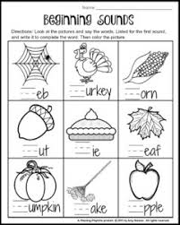 1st grade math and literacy worksheets with a freebie planning
