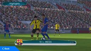 apk obb pes 2017 apk obb for android nairabreed your n0 1