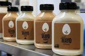 what time does target open black friday 2017 target ends relationship with troubled food maker hampton creek