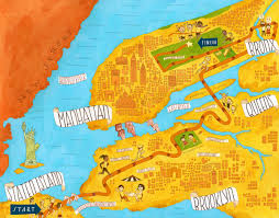 Boston Vs New York Map by Here Are A Few Things We Stress To Our City Coach And Jackrabbit