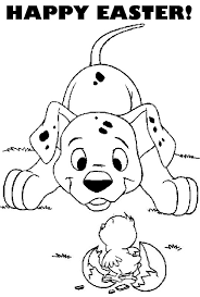 printable 48 disney easter coloring pages 12058 disney easter