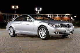 500 cl mercedes mercedes cl class 2007 2010 used car review car review