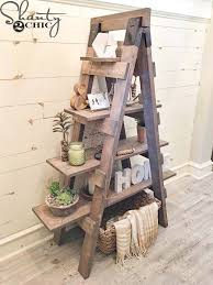 Woodworking Shelf Plans Free by Best 25 Bookcase Plans Ideas On Pinterest Build A Bookcase