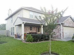 Houses For Rent In Houston Tx 77082 3123 Palace Oaks Dr Houston Tx 77082 Har Com