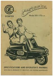 skutr stuff nzeta scooters