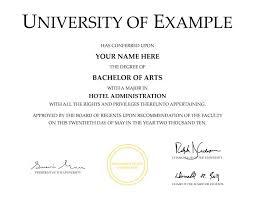 diploma certificate templates eliolera com