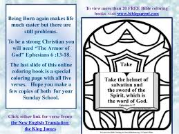 free bible coloring pages verses jesus salvation