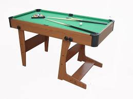 Tournament Choice Pool Table by Best 20 Folding Pool Table Ideas On Pinterest Game Table
