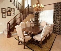 rooms to go kitchen furniture affordable rectangle dining room sets rooms to go furniture