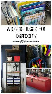 best 20 boys bedroom storage ideas on pinterest playroom need some help organizing a child s bedroom space i used unique pieces as room decor